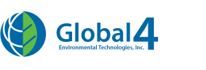 Global 4 Environmental Technologies, Inc.
