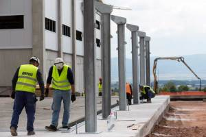 Global4-Environmental-Center-Under-Construction